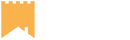 Cáceres Central Suites
